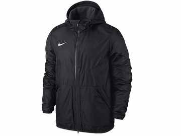 Куртка Nike Team Fall Jacket 645550-010