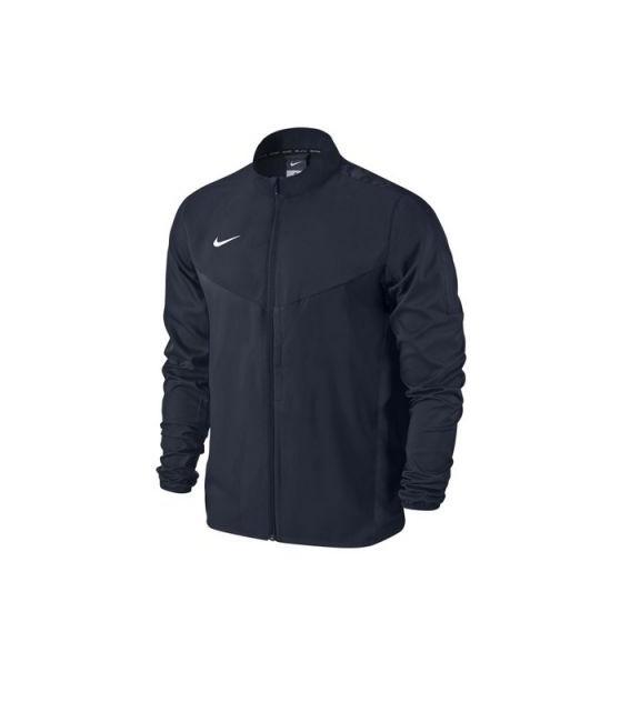 Куртка Детская Купить Минск