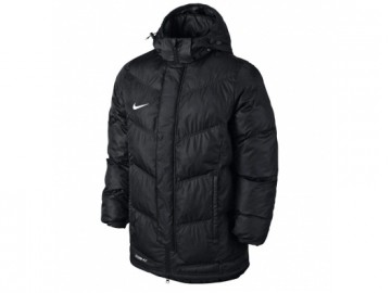 Куртка Nike Team Winter Jacket 645484-010