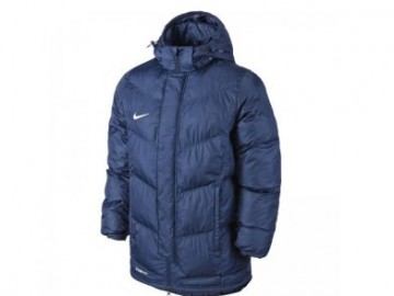 Куртка Nike Team Winter Jacket 645484-451