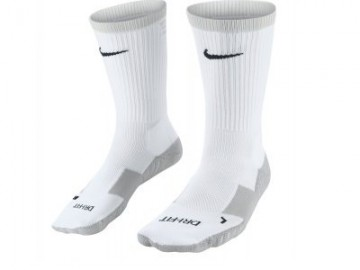 Носки Nike Team Matchfit Core Crew Sock 800264-100