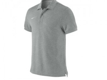 Поло Nike Team Core Polo 454800-050