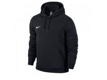 Толстовка Nike Team Club Hoody 658498-010