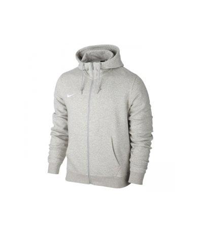 c95322d7 Толстовка Nike Team Club Full-Zip Hoody 658497-050