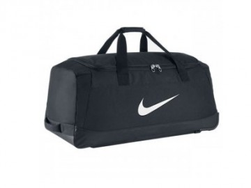 Сумка Nike Club Team Roller Bag 3.0 Ba5199-010