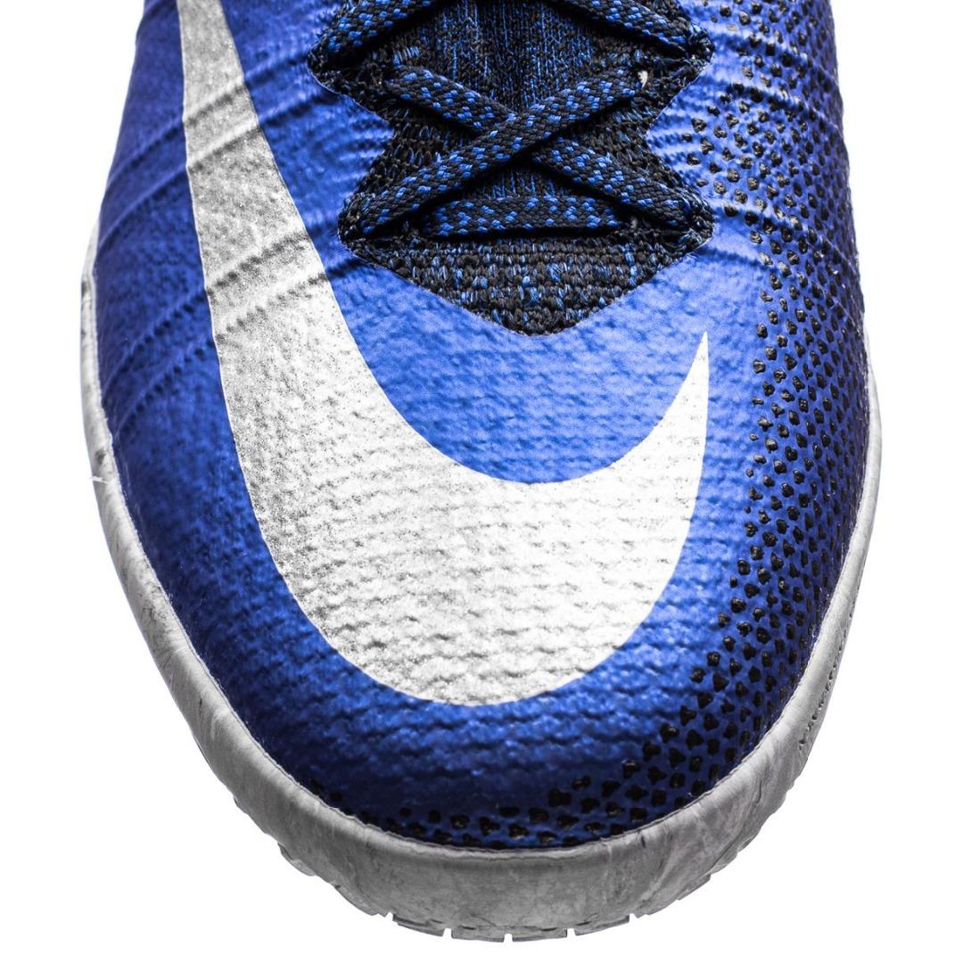 best service 6729e f6170 Футзалки Nike MercurialX Proximo CR IC 807566-404