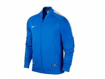 Ветровка Nike Sideline Knit Jacket 645900-463 Boys