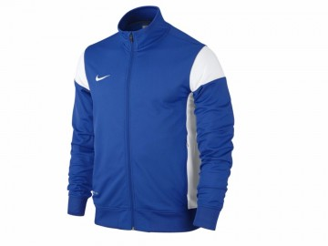 Ветровка Nike Sideline Knit Jacket 588400-463 Boys