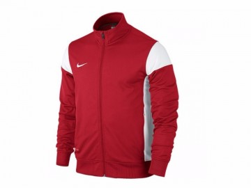 Ветровка Nike Sideline Knit Jacket 588400-657 Boys