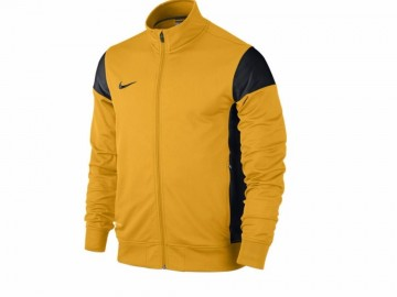 Ветровка Nike Sideline Knit Jacket 588400-739 Boys