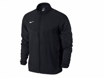 Ветровка Nike Team Performance Shield Jacket 645904-010 Boys