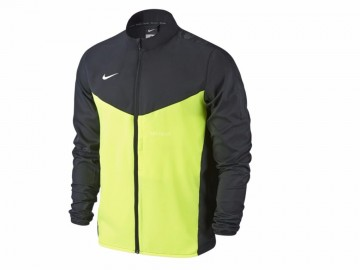 Ветровка Nike Team Performance Shield Jacket 645904-011 Boys