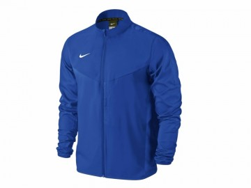 Ветровка Nike Team Performance Shield Jacket 645904-463 Boys