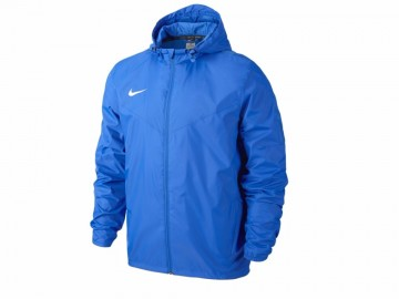 Куртка Nike Team Sideline Rain Jacket 645908-463 Boys