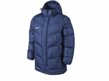 Куртка Nike Team Winter Jacket 645907-451 Boys