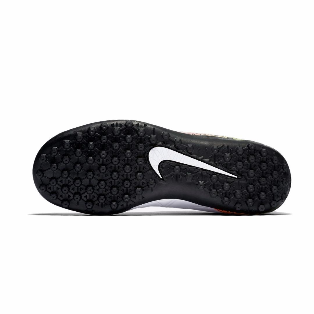 9f038aa6f3b3 Шиповки Nike HypervenomX Finale TF 749888-100 SR