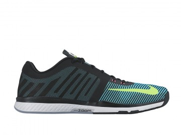Кроссовки Nike Zoom Speed Trainer 3 804401-034