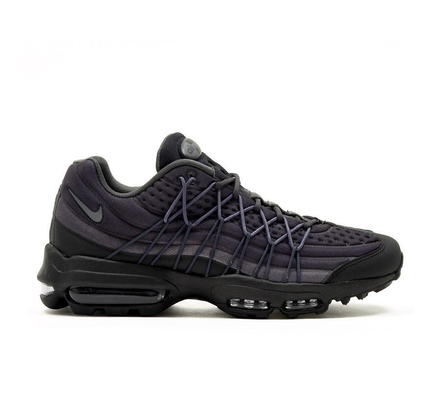 Кроссовки Nike Air Max 95 Ultra SE 845033-001 d6cd044a78d