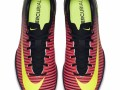 Шиповки Nike Jr Mercurial Vapor XI TF 831949-870