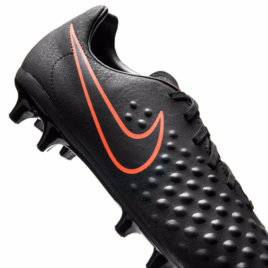 Купить Брюки Nike Доставка