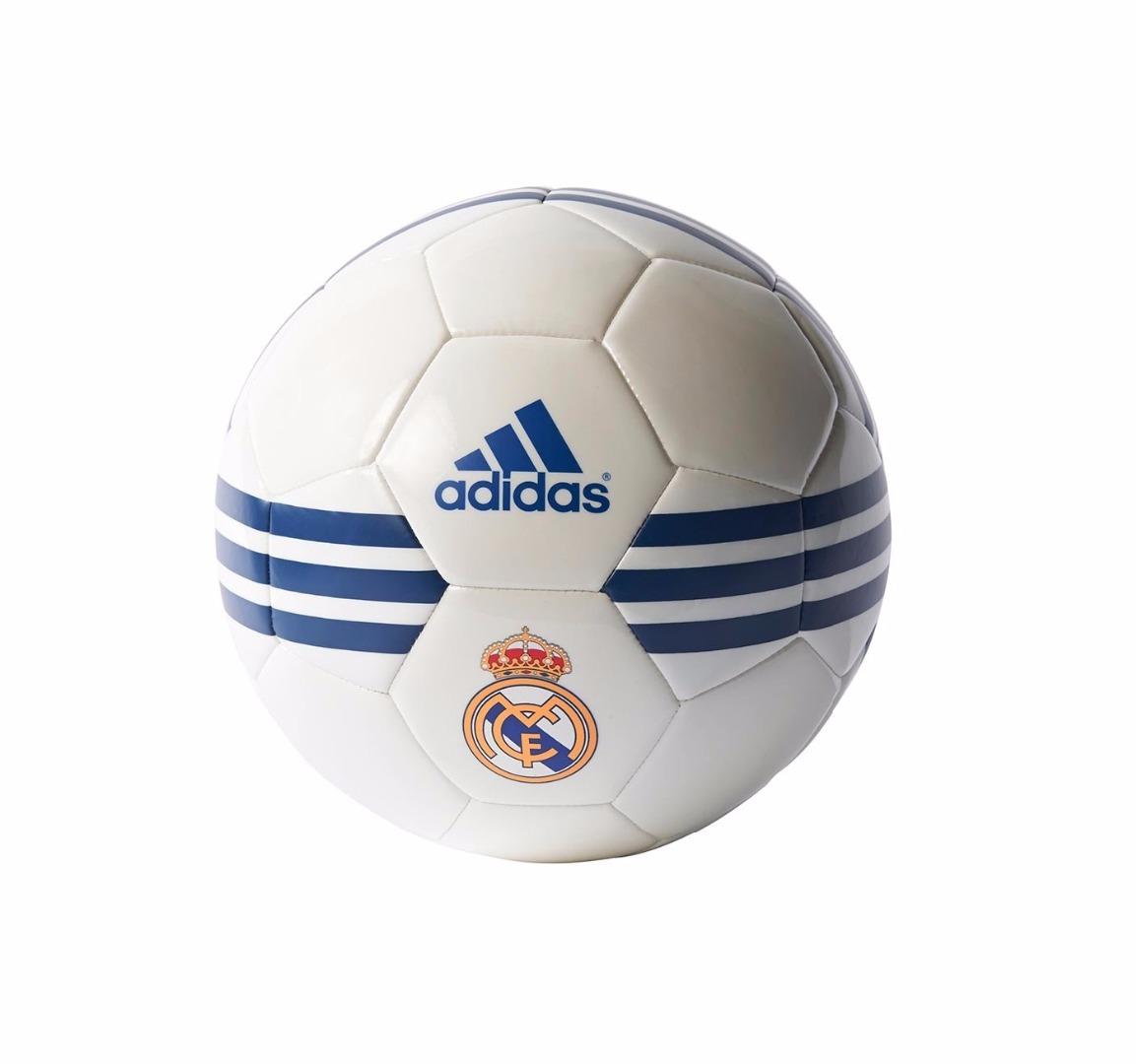 Мяч Adidas Real Madrid AP0487 c3549bfb78e4a