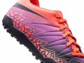 Шиповки Nike Hypervenom Phelon II TF Floodlights Pack - Total Crimson/Obsidian/Vivid Purple 749899-845