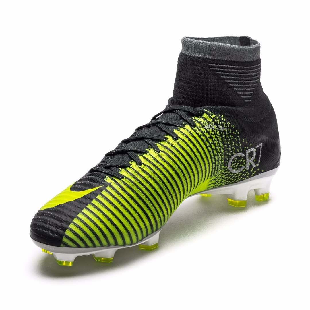 Nike Mercurial Superfly 360 Elite LVL UP SE FG FirmGround