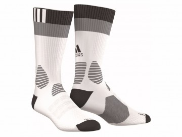 Носки Adidas ID Socks Light AI8867