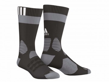 Носки Adidas ID Socks Light AO3336