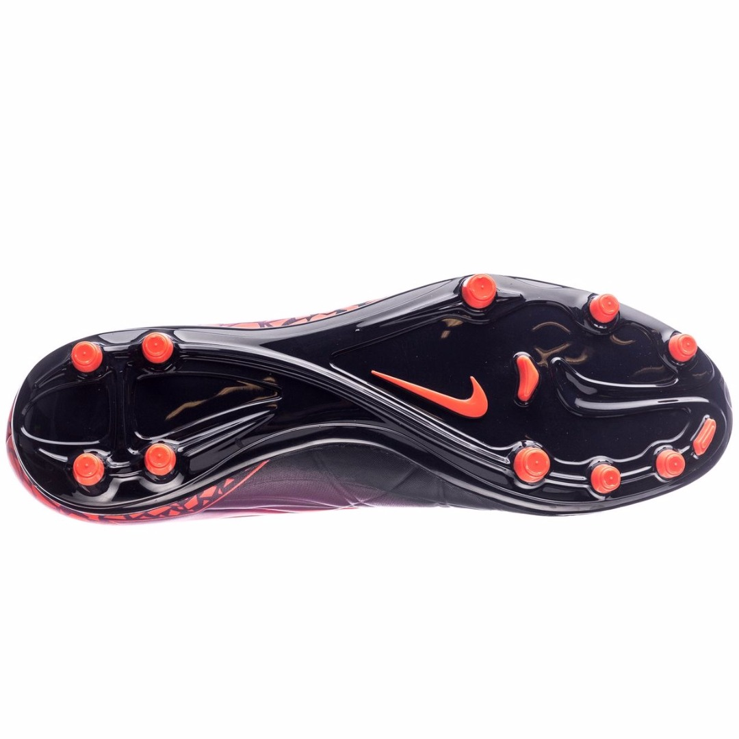 Бутсы Nike Hypervenom Phelon II FG Floodlights Pack - Total  Crimson Obsidian Vivid Purple 749896-845 1878ec01003