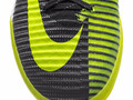 Футзалки Nike MercurialX Proximo ll CR7 IC 852538-376