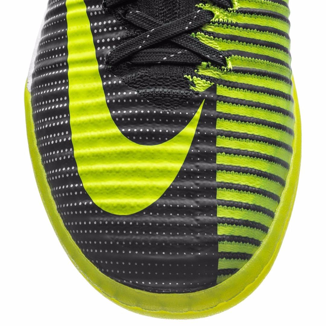 f48d84c4 Купить Футзалки Nike MercurialX Proximo ll CR7 IC 852538-376 в Минске по  низким ценам