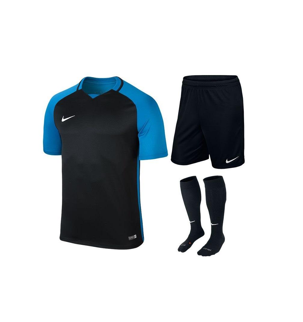 спортивные комплекты для фитнеса для девушек