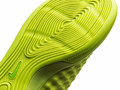 Футзалки Nike MagistaX Finale IC Floodlights Glow Pack - Volt 844444-777
