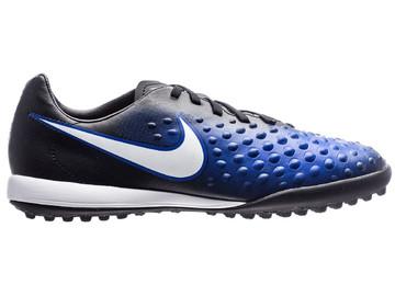 559d614397e0 Шиповки Nike Jr MagistaX Opus II TF Dark Lightning Pack 844421-015