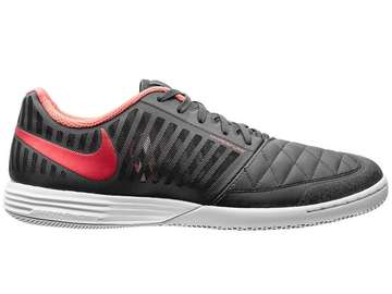 Футзалки Nike Lunargato II IC LIMITED EDITION 580456-080