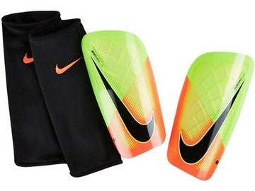 Щитки Nike Mercurial Lite SP2086-336