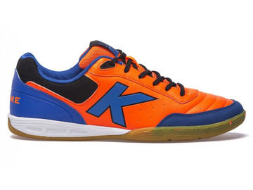 Футзалки Kelme K-STRONG Indoor 55772-957