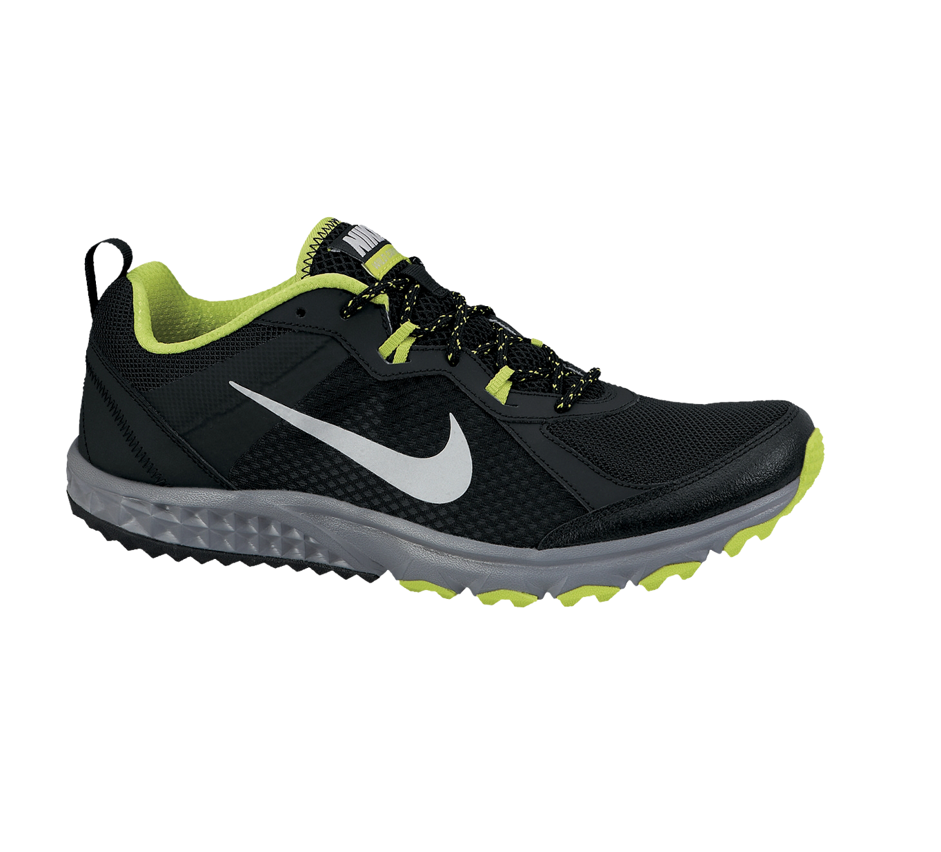 nike womens shoes clothing and gear nikecom - HD1364×1236