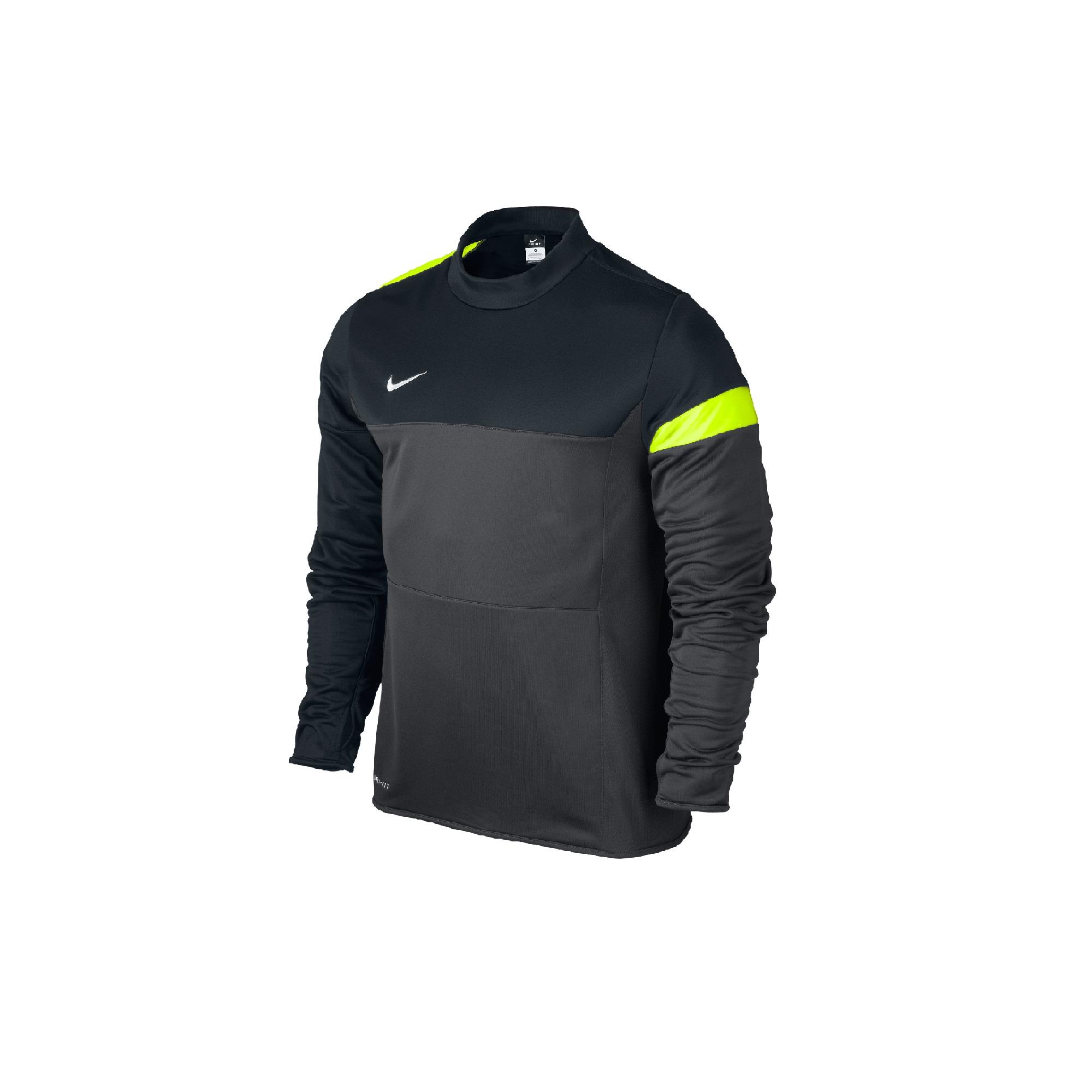 Пальто куртки ветровки - кожаные куртки брюки