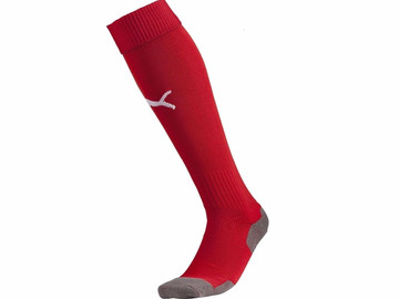 Гетры Puma Striker Socks 702564 01