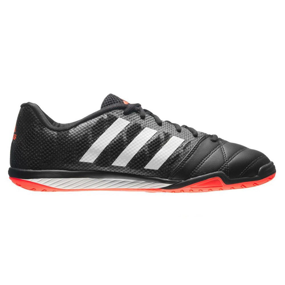 97ca6181565d Футзалки Adidas Top Sala М19976