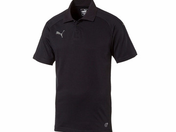 Поло Puma Ascension Casuals Polo 654928 60