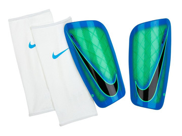 Щитки Nike Mercurial Lite SP2086-300