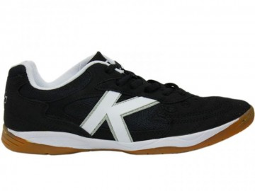 Футзалки Kelme Indoor copa Navy 55257-107