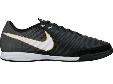 Футзалки Nike TiempoX Ligera 4 IC Pitch Dark 897765-002