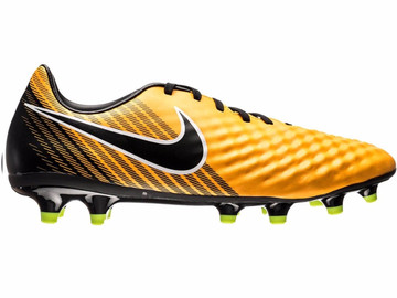 Бутсы Nike Magista Onda II FG Lock in. Let loose. 844411-801