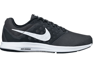 Кроссовки Nike Downshifter 7 852459-002