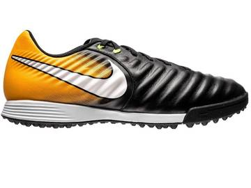 Шиповки Nike TiempoX Ligera IV TF Lock in. Let loose. 897766-008