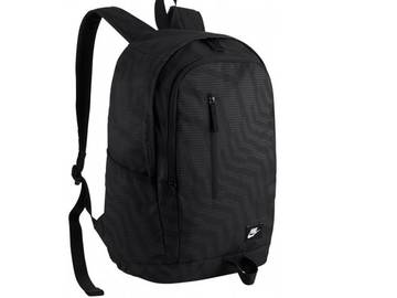 Рюкзак Nike All Access Soleday Print Backpack BA5231-013